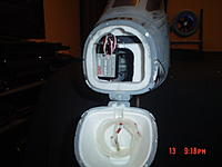 Name: LX A-10 DSR Retracts installed 022.JPG Views: 103 Size: 147.5 KB Description: