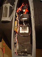 Name: LX A-10 DSR Retracts installed 026.JPG Views: 127 Size: 174.4 KB Description: