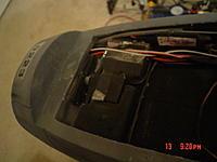 Name: LX A-10 DSR Retracts installed 027.JPG Views: 99 Size: 156.9 KB Description: