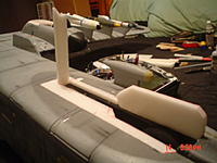 Name: LX A-10 1st stage of Gear door Mod 005.JPG Views: 110 Size: 151.1 KB Description:
