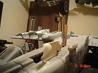 Name: LX A-10 Balsa main gear doors 017.JPG Views: 103 Size: 159.2 KB Description: