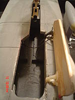 Name: LX A-10 Balsa main gear doors 020.JPG Views: 120 Size: 162.5 KB Description: