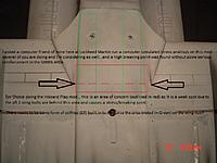 Name: LX A-10 inboard Flap Mod concerns 001.JPG Views: 186 Size: 98.5 KB Description: