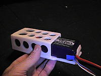 Name: LX A-10 New Battery Configuration 006.JPG Views: 97 Size: 113.3 KB Description: