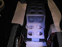 Name: LX A-10 New Battery Configuration 010.JPG Views: 101 Size: 107.2 KB Description: