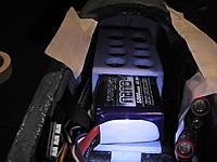 Name: LX A-10 New Battery Configuration 011.JPG Views: 106 Size: 128.6 KB Description: