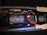 Name: LX A-10 New Battery Configuration 013.JPG Views: 115 Size: 132.6 KB Description:
