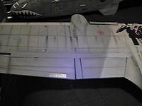 Name: LX A-10 mulpile Flap setup (1).JPG Views: 123 Size: 118.8 KB Description: