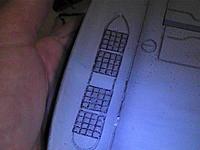 Name: LX A-10 mulpile Flap setup (11).JPG Views: 114 Size: 140.2 KB Description: