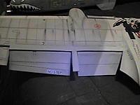 Name: LX A-10 mulpile Flap setup (2).JPG Views: 115 Size: 128.3 KB Description: