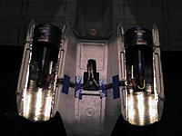 Name: LX A-10 DPS Motors (1).JPG Views: 115 Size: 120.0 KB Description: