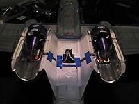 Name: LX A-10 DPS Motors (2).JPG Views: 113 Size: 120.6 KB Description: