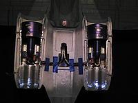 Name: LX A-10 DPS Motors (3).JPG Views: 111 Size: 120.4 KB Description: