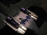 Name: LX A-10 DPS Motors (4).JPG Views: 93 Size: 112.0 KB Description: