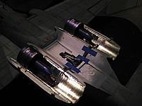 Name: LX A-10 DPS Motors (5).JPG Views: 98 Size: 112.6 KB Description: