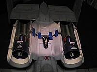Name: LX A-10 DPS Motors (6).JPG Views: 103 Size: 120.6 KB Description: