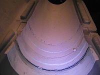 Name: LX A-10 Additional DPS unit Mod needed 007.JPG Views: 96 Size: 125.1 KB Description: