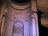 Name: LX A-10 Additional DPS unit Mod needed 011.JPG Views: 87 Size: 137.4 KB Description: