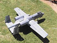 Name: Me and My LX A-10 (12).JPG Views: 92 Size: 212.6 KB Description: