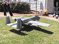 Name: Me and My LX A-10 (13).JPG Views: 110 Size: 215.7 KB Description: