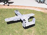 Name: Me and My LX A-10 (14).JPG Views: 91 Size: 197.1 KB Description: