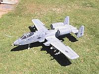 Name: Me and My LX A-10 (16).JPG Views: 97 Size: 215.6 KB Description:
