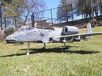 Name: Me and My LX A-10 (17).JPG Views: 104 Size: 218.2 KB Description: