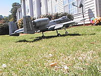 Name: Me and My LX A-10 (19).JPG Views: 93 Size: 218.1 KB Description: