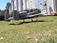 Name: Me and My LX A-10 (20).JPG Views: 84 Size: 218.1 KB Description: