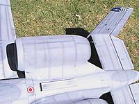Name: Me and My LX A-10 (26).JPG Views: 90 Size: 176.2 KB Description: