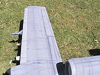 Name: Me and My LX A-10 (27).JPG Views: 96 Size: 197.8 KB Description: