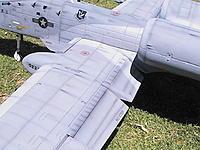 Name: Me and My LX A-10 (29).JPG Views: 95 Size: 162.2 KB Description:
