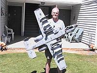 Name: Me and My LX A-10 (3).JPG Views: 138 Size: 197.7 KB Description:
