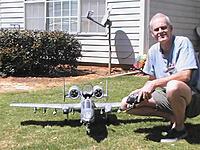 Name: Me and My LX A-10 (6).JPG Views: 100 Size: 196.3 KB Description: