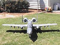 Name: Me and My LX A-10 (7).JPG Views: 85 Size: 211.9 KB Description: