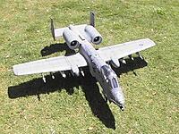 Name: Me and My LX A-10 (9).JPG Views: 91 Size: 212.2 KB Description: