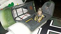 Name: BF-109 Cockpit detailing (10).jpg Views: 156 Size: 138.7 KB Description: