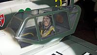 Name: BF-109 Cockpit detailing (12).jpg Views: 478 Size: 114.6 KB Description: