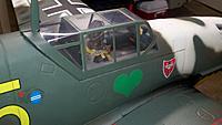 Name: BF-109 Cockpit detailing (40).jpg Views: 438 Size: 134.7 KB Description: