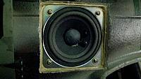 Name: 2013-02-23_22-41-05_127.jpg Views: 69 Size: 202.3 KB Description: 3 inch speaker from Aerosound installed