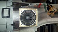 Name: 2013-02-23_22-41-15_47.jpg Views: 64 Size: 179.1 KB Description: 3 inch speaker from Aerosound