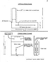 Name: Field Stand Drawing 8.jpg