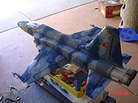 Name: My F-5E repainted enhanced (9).jpg Views: 117 Size: 144.1 KB Description: