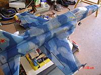Name: My F-5E repainted enhanced (10).jpg Views: 124 Size: 154.3 KB Description: