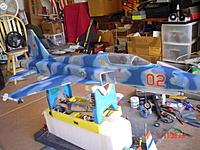Name: My F-5E repainted enhanced (11).jpg Views: 143 Size: 145.2 KB Description: