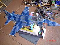 Name: My F-5E repainted enhanced (12).jpg Views: 121 Size: 139.7 KB Description: