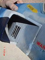 Name: My F-5E repainted enhanced (13).jpg Views: 136 Size: 153.4 KB Description: