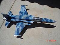 Name: My F-5E repainted enhanced (14).jpg Views: 138 Size: 139.1 KB Description: