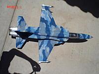 Name: My F-5E repainted enhanced (16).jpg Views: 123 Size: 152.8 KB Description: