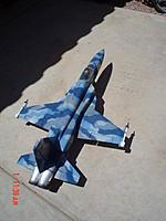 Name: My F-5E repainted enhanced (17).jpg Views: 129 Size: 153.4 KB Description: